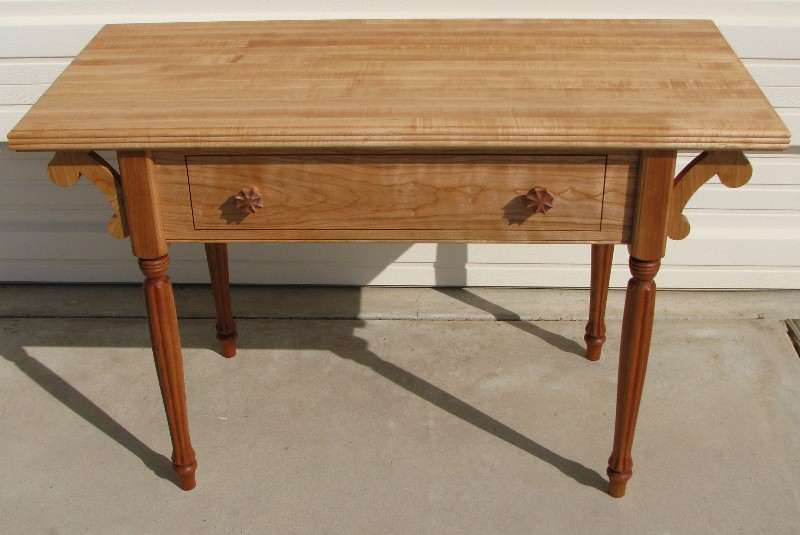 Amazing Butcher Block Kitchen Table 800 x 535 · 90 kB · jpeg